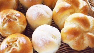 からすのパンやさん